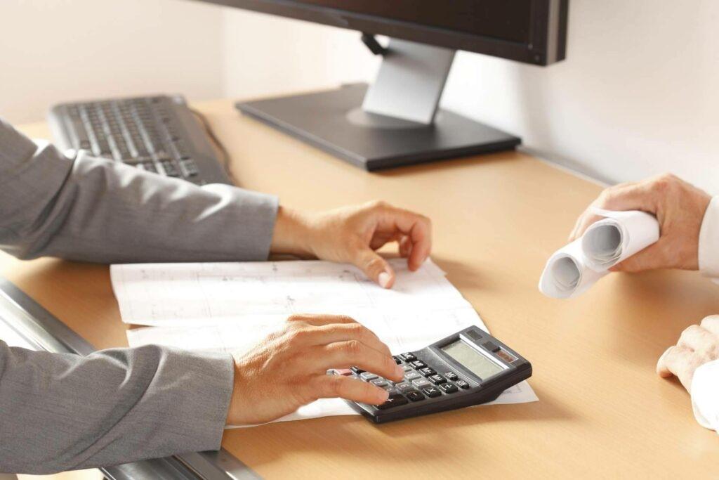 Asesoría Fiscal online