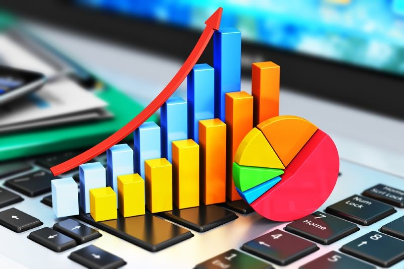 Importancia de la estrategia financiera de la empresa