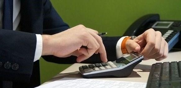 contratar asesoría fiscal en barcelona